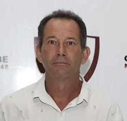 CARLOS ROBERTO LOPES