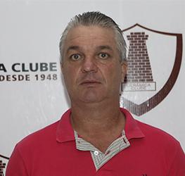 JOSÉ HENRIQUE DELLA TORRE