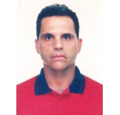 JOSE EDUARDO MINILLO