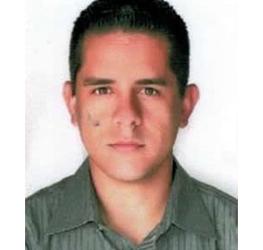 Eric Manasses Guimarães