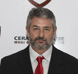 DIB ANTONIO FILHO
