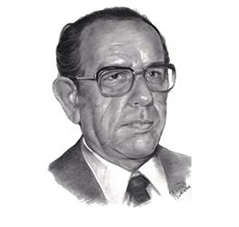 Dr. Aldeonofre Françoso