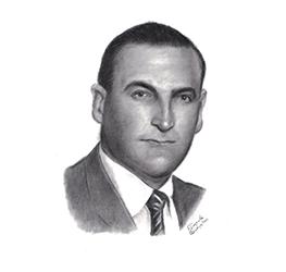 José Martini