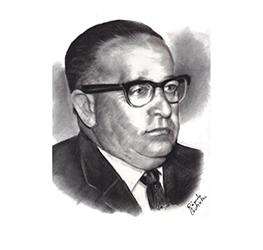Acácio de Oliveira