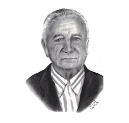Virgílio Caveanha