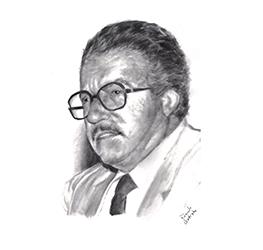 Álvaro Nunes Barril