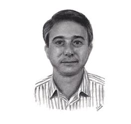 José Roberto Sobreira Beatrice