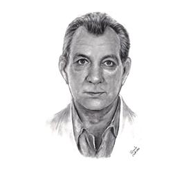 Pedro Ferreira de Campos