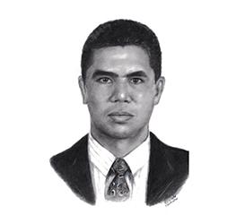 Eder Ricardo de Souza