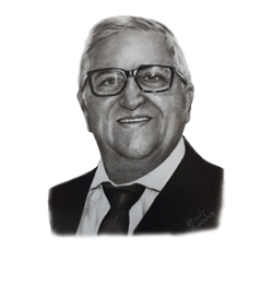 Jose Serafim Guarnieri